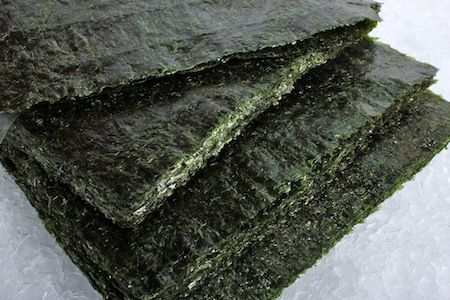 Kitchen-Talks-Nori-Seaweed