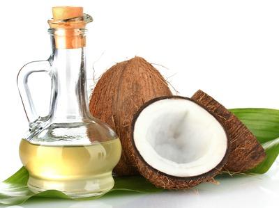 coconut-oil-100-percent-pure