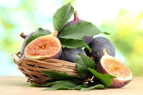 smokini-plodove-lqto-62972-500x334