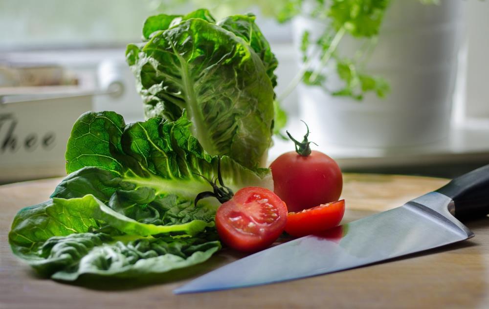 1225264761-nitrati-salata