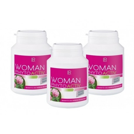 3pack-woman-phyto-activ-lr