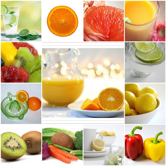 76918026_4524271_4264676537_4975bf525e_Vitamin_C__dont_forget_to_get_plenty_O