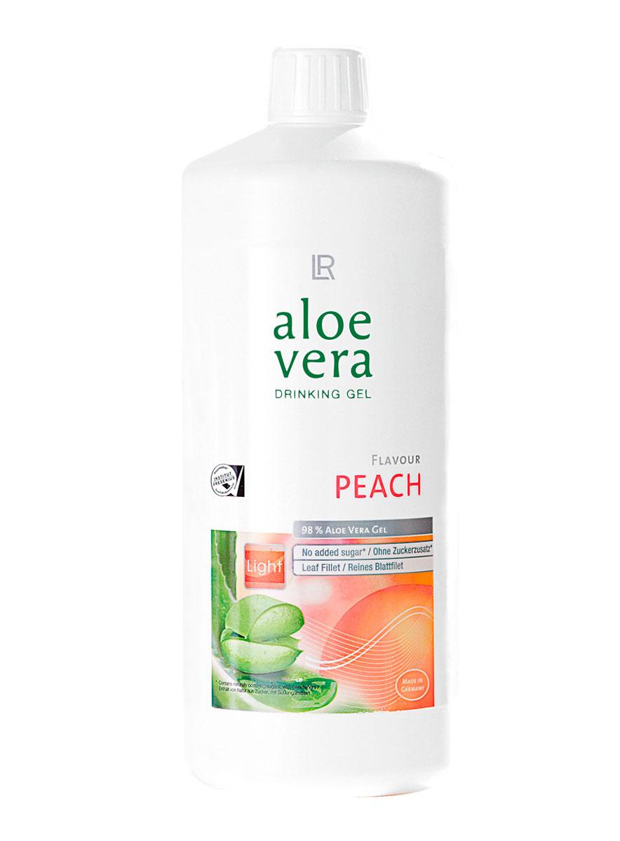 Aloe-Vera-Drinking-Gel-Peach_80750-180_1