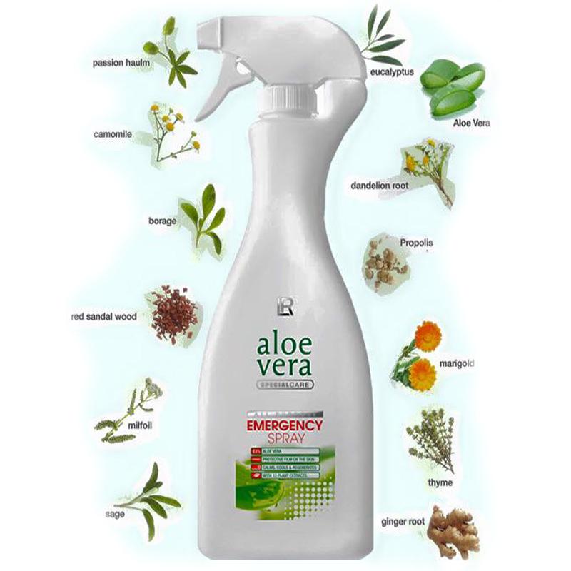 Aloe-vera-emergency-spray
