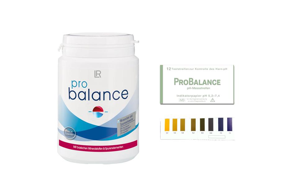 Probalance (1)