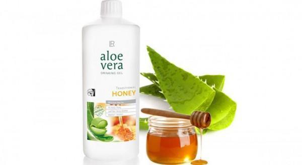aloe-vera-honey
