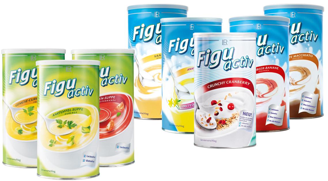 figuactiv-3er-mix-80266-1