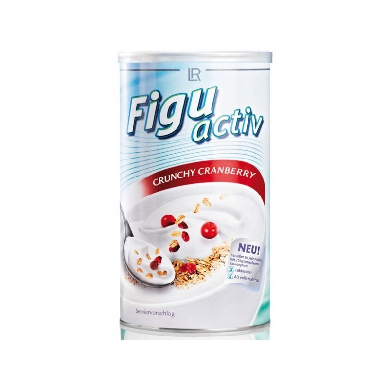 figuactiv-vital-crunchy-cranberry-lr