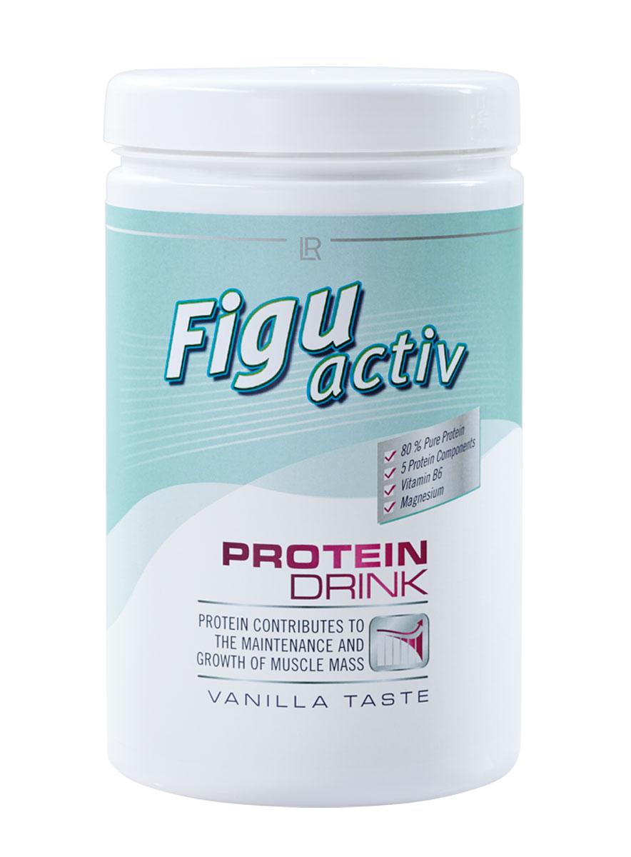 lr_figuactiv_protein_drink