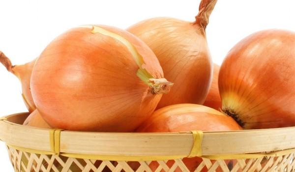 onions8