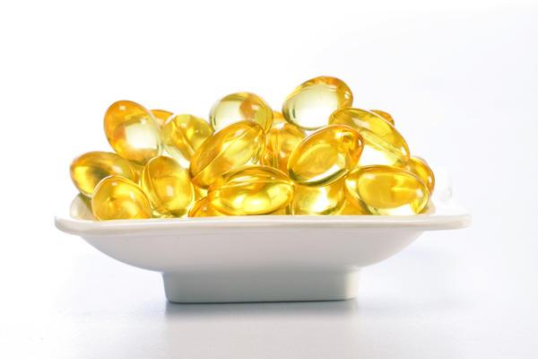 priem-vitamin-e-3