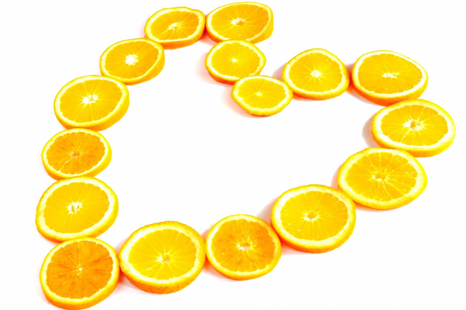 vitamin-c-radiant-skin