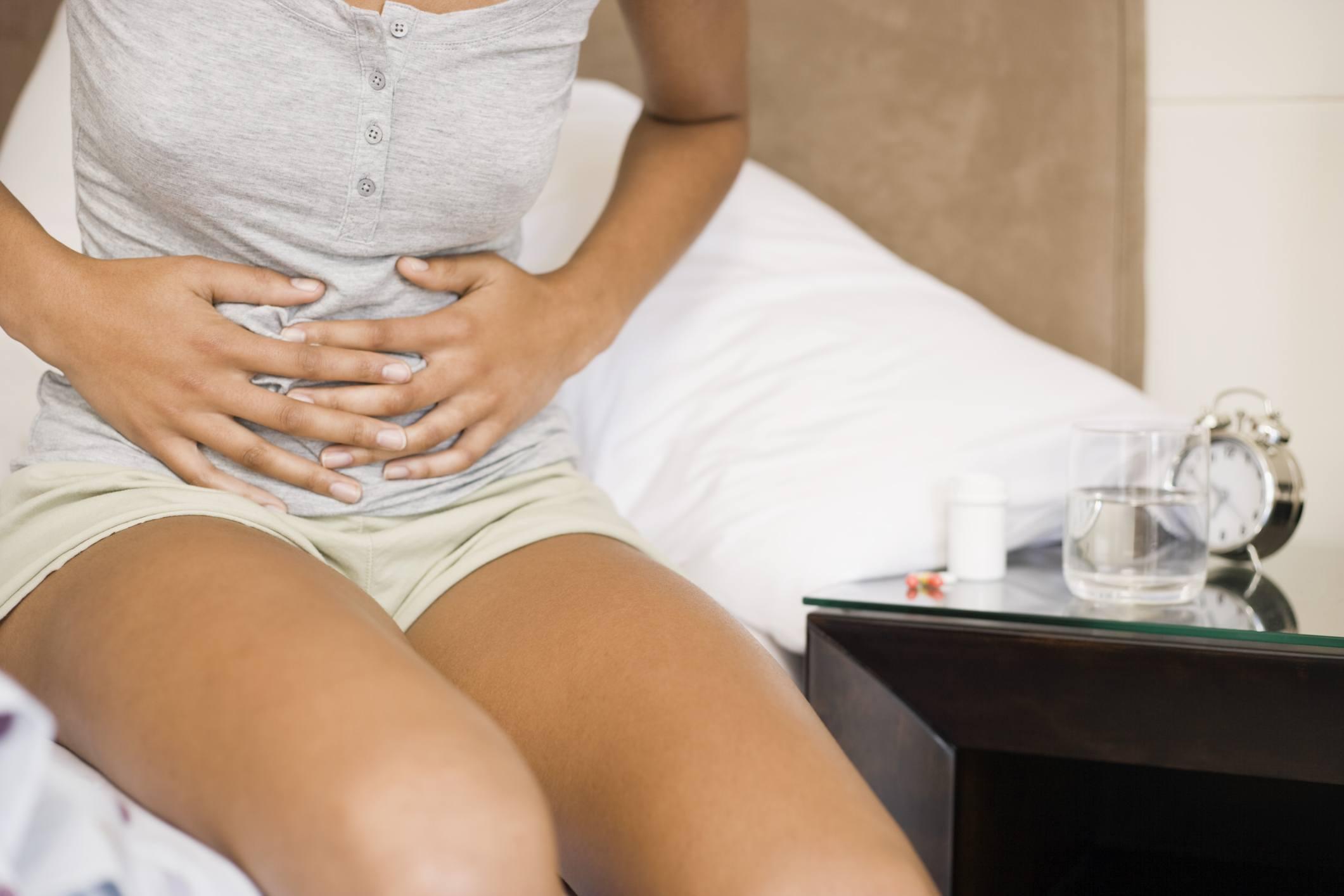 peritonit-simptomi