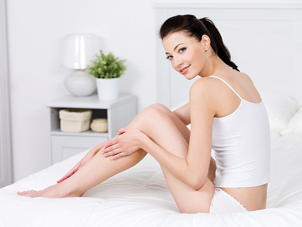 MJ14_spring-beauty-body-tuneup_feature