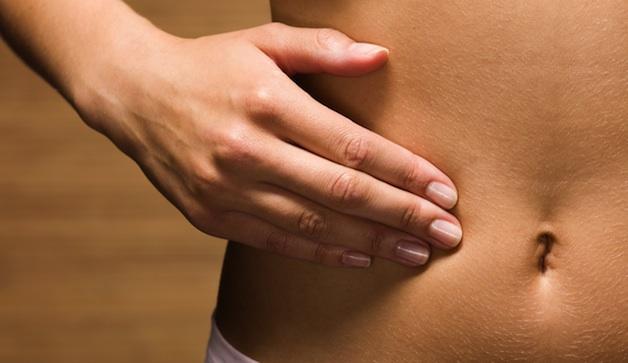 stomach-pain-628x363