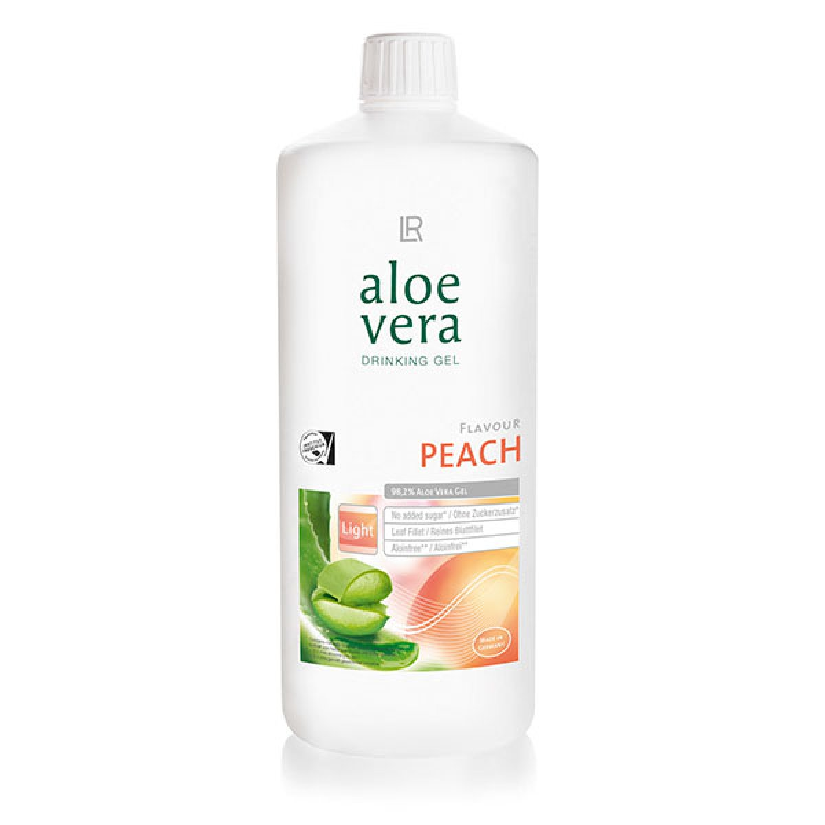 Aloe-Vera-Drinking-Gel-Peach-1000-ml.jpg