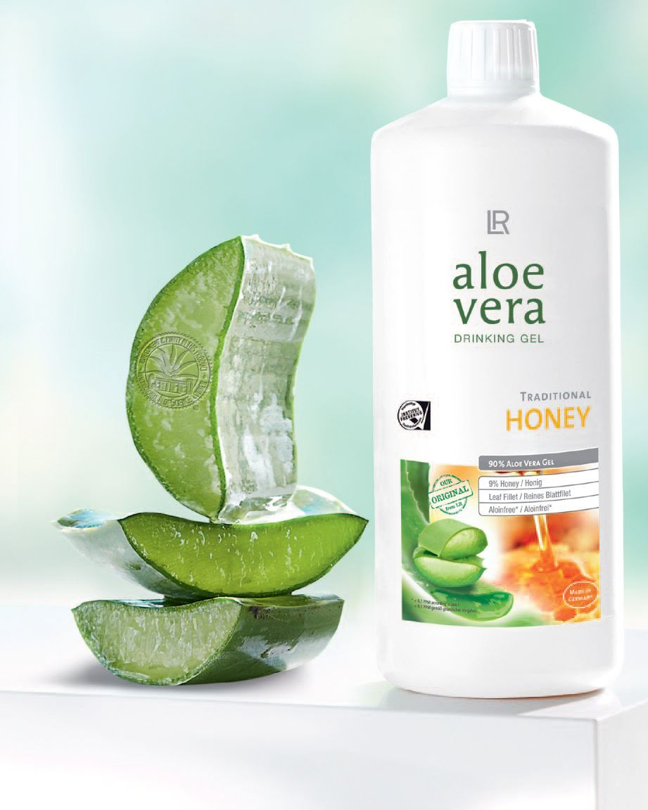 Aloe_Vera_Drinking_Gel_Honey.jpg