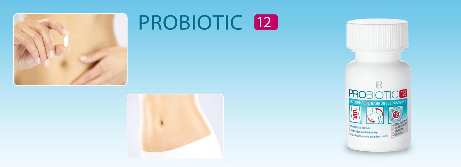 Banner-Probiotic12