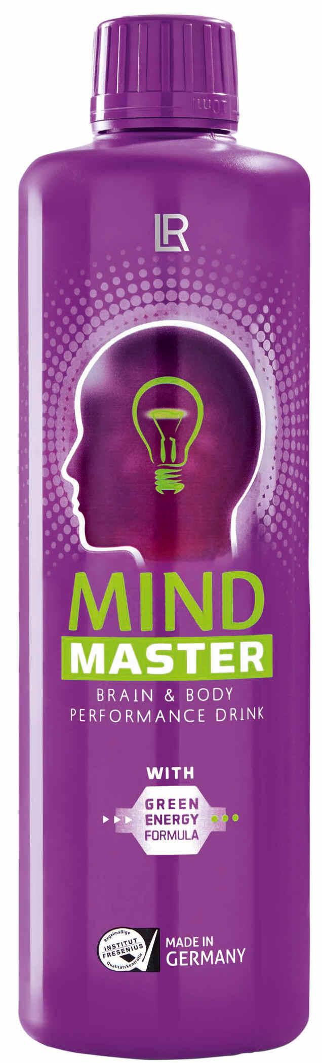 Mind_Master-gegen_den_Stress