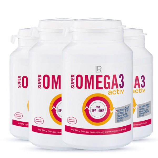 Super-Omega-3-activ_80338-201_4_600x600