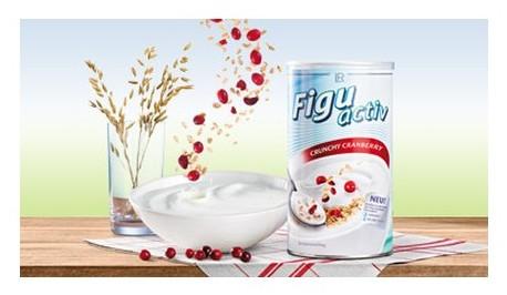 figuactiv-vital-crunchy-cranberry-450-gr-LR-e1443978303957