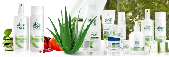 lr-aloe-vera-produkte