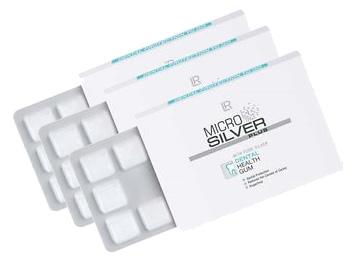 microsilver-dental-health-gum-3-confezioni