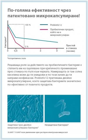 probiotic-2