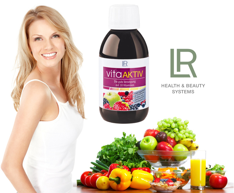 vita-aktiv-femme-fruits.001