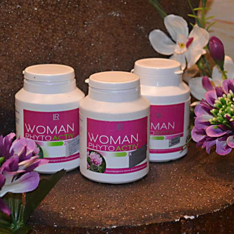 woman-phyto-active-lr